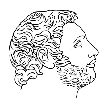 Virile Profile