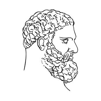Ercole Farnese