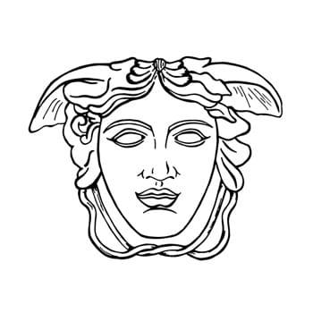 Medusa Rondanini