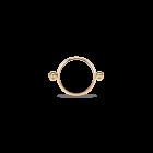 Castone Oro