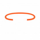 Caucciu Arancione