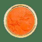 T1 Antinoo Arancione