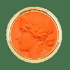 T1 Baccante Arancione