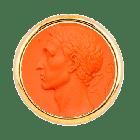 T1 Giulio Cesare Arancione