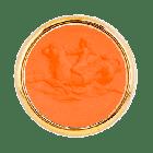 T1 Cupido Marino Arancione