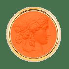 T1 Dioniso Arancione