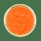 T1 Ercole e Cupido Arancione