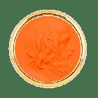 T1 Euripide Arancione