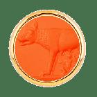 T1 Lupa Capitolina Arancione