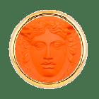 T1 Medusa Rondanini Arancione