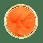 T1 Minerva Arancione