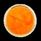 T1 Minerva Sx Arancione