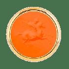 T1 Pegaso Arancione