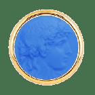 T1 Antinoo Azzurro
