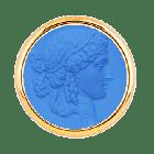T1 Dioniso Azzurro
