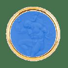 T1 Ercole e Cupido Azzurro