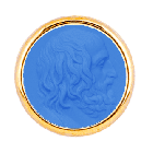 T1 Euripide Azzurro