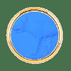 T1 Lupa Capitolina Azzurro
