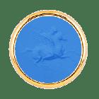T1 Pegaso Azzurro