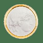 T1 Antinoo Bianco