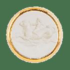 T1 Cupido Marino Bianco