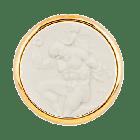 T1 Ercole e Cupido Bianco