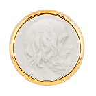 T1 Euripide Bianco