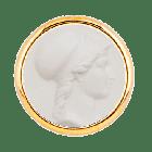T1 Minerva Bianco