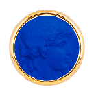 T1 Antinoo Blu