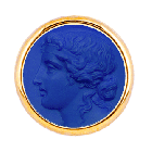 T1 Baccante Blu