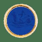 T1 Cupido Marino Blu