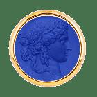 T1 Dioniso Blu