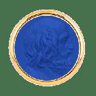 T1 Euripide Blu