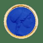 T1 Minerva Blu