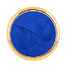 T1 Minerva Sx Blu