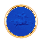 T1 Pegaso Blu