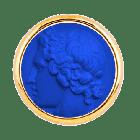 T1 Polluce Blu