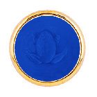 T1 Rana Blu