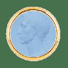 T1 Giulio Cesare Celeste