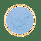 T1 Euripide Celeste