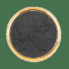 T1 Antinoo Nero