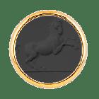 T1 Cavallino Nero