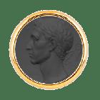 T1 Giulio Cesare Nero