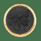 T1 Dioniso Nero