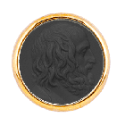 T1 Euripide Nero
