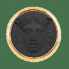 T1 Medusa Rondanini Nero