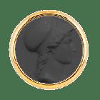 T1 Minerva Nero