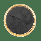 T1 Minerva Sx Nero