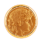 T1 Antinoo Oro