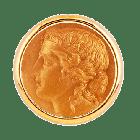 T1 Baccante Oro